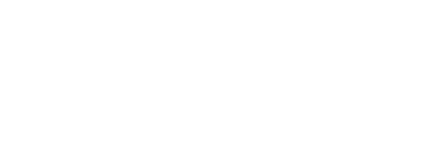 Oxygen Project